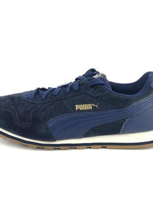 Кросівки puma originals,кроссовки оригинал
