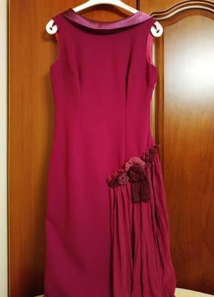 Святкова, вечірня сукня