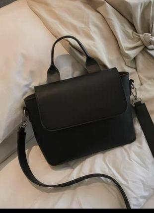 Нежная сумочка