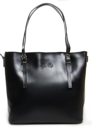 Быстрая отправка!!! фирменная кожаная сумочка от alex rai