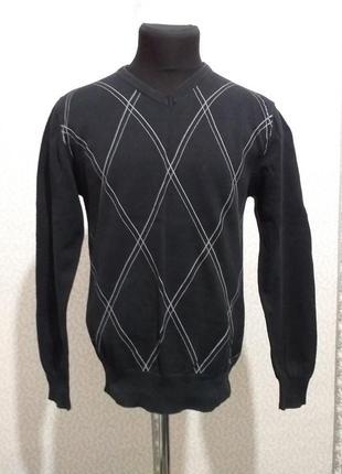 Пуловер.(4263)