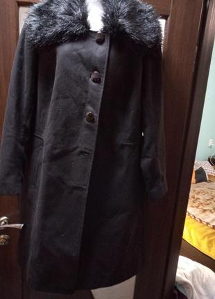Гарне пальто