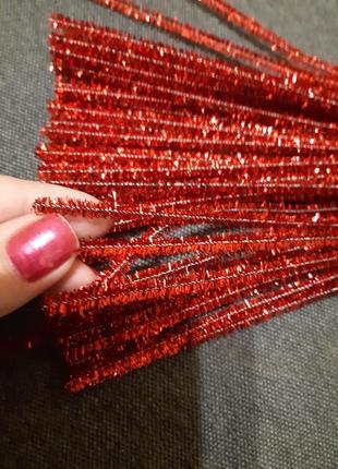 Гнущиеся ленты для декора и упаковки подарков