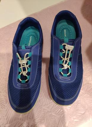 Кроссовки кроссы лёгкие дышащие для бега зала