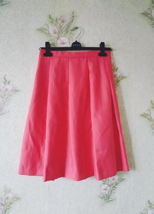 Стильная женская юбка миди # юбка миди # юбка # asos