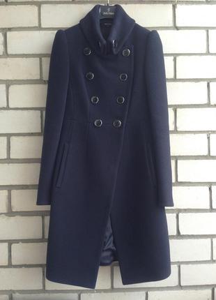 Пальто stella polare р. 42 xs