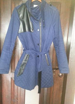 Куртка object cjllectors item