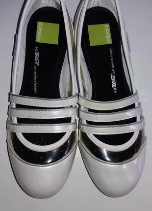 Пинетки adidas