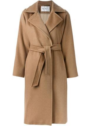 Шикарное пальто халат от h&m l xl 👍🏻😮😮❤️😍😍🤘🏻😎