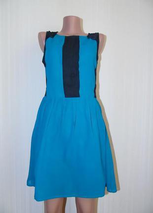 Красивее и нарядное платье от atmosphere