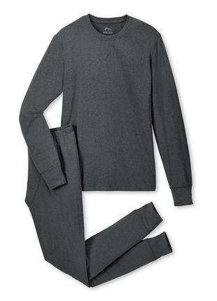 Термо белье комплект термо кофта термо штаны зональное бельё германия