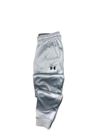Спортивні штани under armour