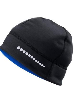 Термо шапка германия tchibo