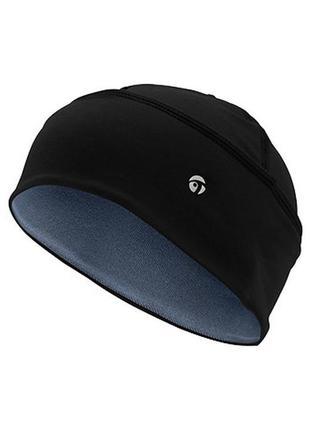 Функциональная спортивная шапка германия tchibo active