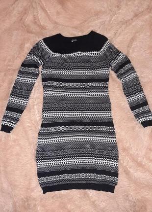 Сукня. плаття