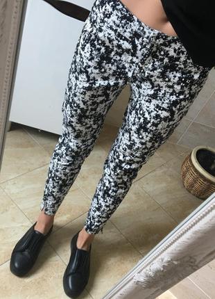Очень крутые штаны/брюки