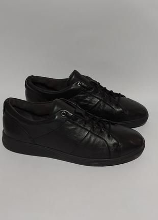 Soft line оригинал кеды мокасины туфли кроссовки обувь премиум класса размер 38 38.5