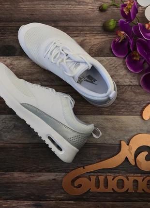Оригинальные тренировочные кроссовки nike с дышащими вставками  sh2826
