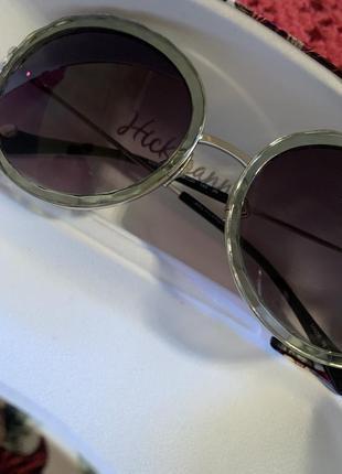 Anna hickmann очки 👓 стильные5 фото