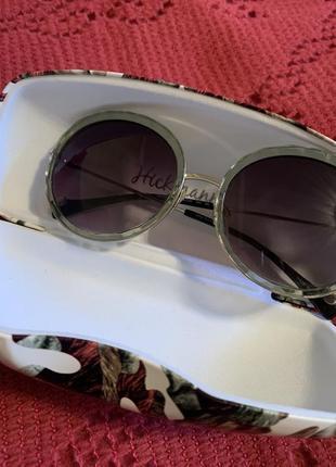 Anna hickmann очки 👓 стильные