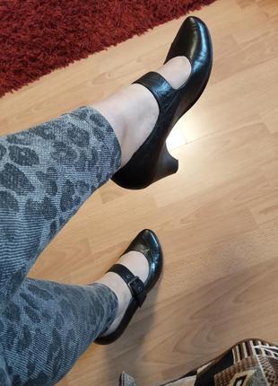 Англия,роскошные,красивые,кожаные туфли,туфельки,ботильоны,ботильены