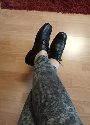 Британия,роскошные,красивые,кожаные туфли,лоферы,туфельки,ботильоны,полуботинки