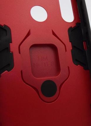 Защитный чехол для телефона4 фото