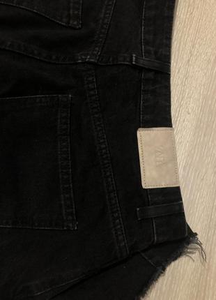 Слоучи,джинсы zara3 фото
