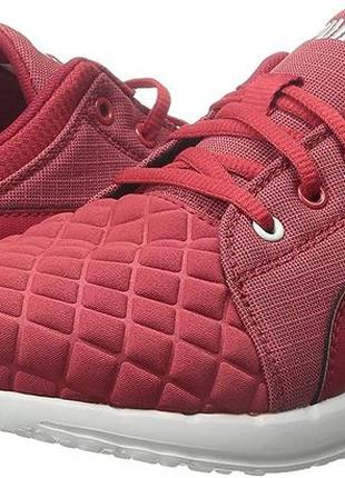 Новые кросовки puma carson runner оригинал