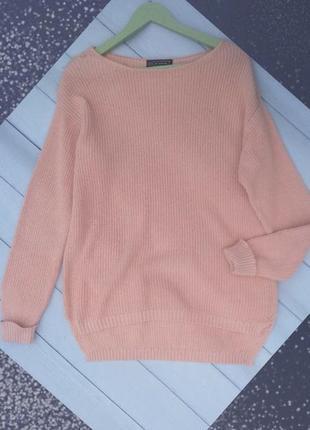 Свитерок, пуловер