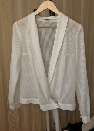Блуза vovk