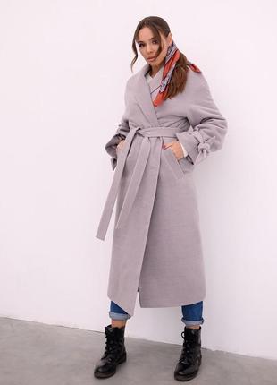 """Красивое пальто """"sunny """" 😻❄️"""