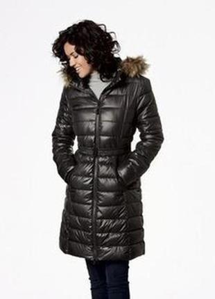 Пальто зимнее женское esmara германия