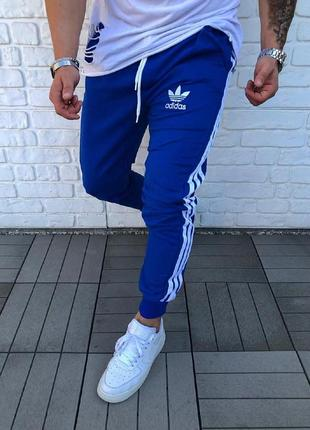 Cпортивные штаны adidas classic