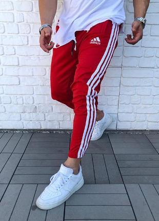 Спортивные штаны adidas classic
