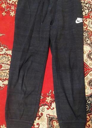 Спортивні штани, спортивные штаны
