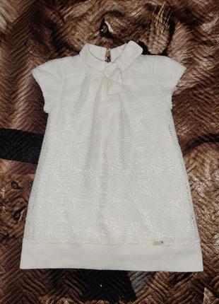 Сарафан, платье, туника.