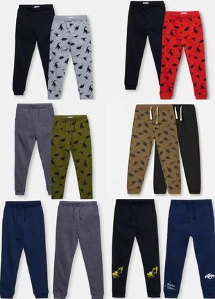 Утепленные штаны с начесом,комплект,набор джоггеров,джоггеры,джогеры на флисе,байке