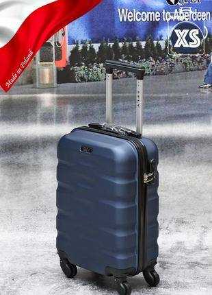 Качественный чемодан,польский ,валіза ,дорожная сумка ,все размеры