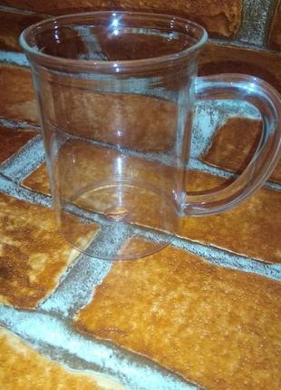 Чашка,  стакан