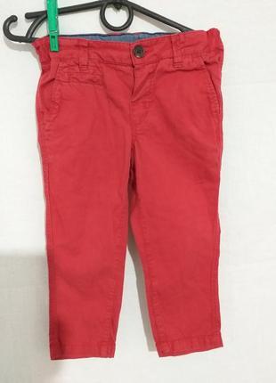 Брюки, джинсы, штаны.(4359)