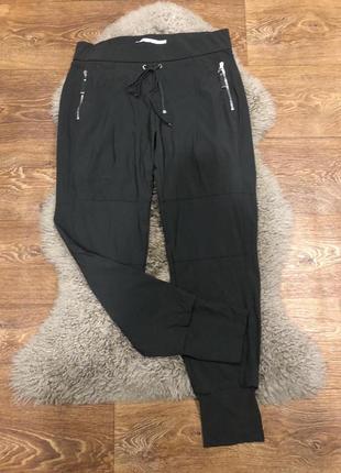 Женские штаны raffaello rossi