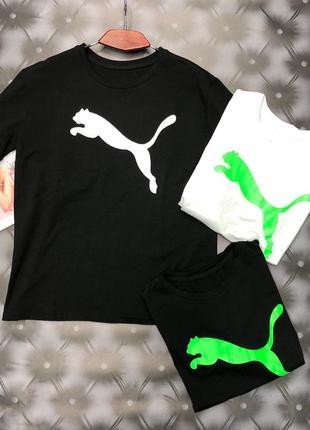 Шикарные футболки, много принтов😍😍😍
