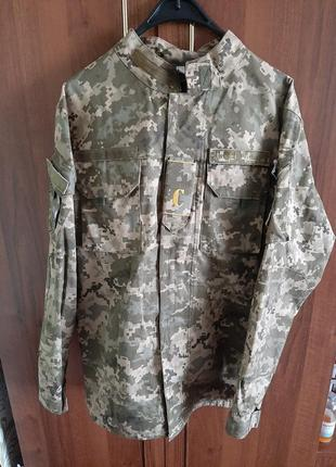 Военная форма для студентов военной кафедры