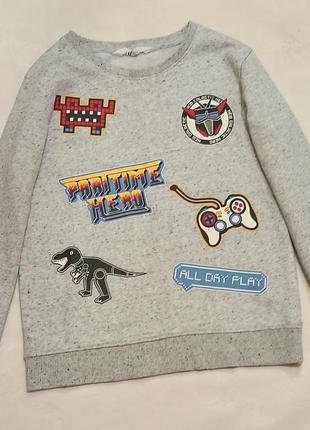 Реглан,свитшот,свитер,толстовка,серая кофточка,модный свитшот
