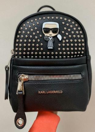 Шикарный рюкзак сумка