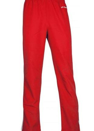 (поп100-126 см) фирменные спортивные штаны большого размера brooks