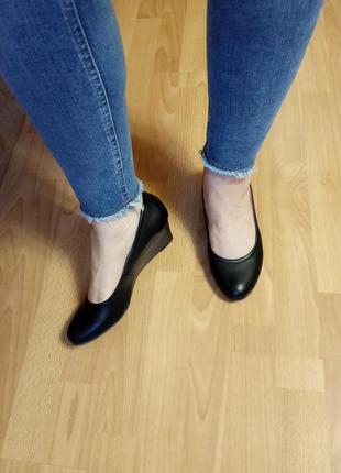 Италия,роскошные,красивые,кожаные туфли,туфельки,ботильоны,лодочки
