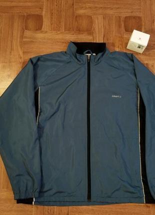 Куртка craft