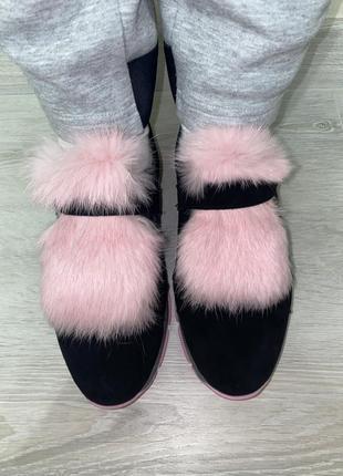 Кроссовки, кросівки, сліпони, слипоны, туфли, туфлі, кроссовки с мехом